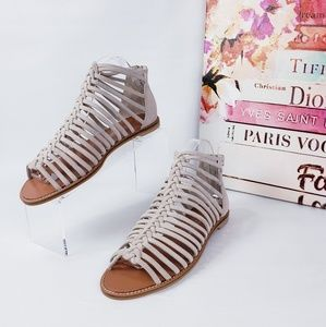 Kristin Cavallari x Chinese Laundry Bliss Sandals